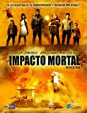 El Impacto Mortal (Intersection) (Region 1 / 4 DVD) (English Audio with Spanish Subtitles)