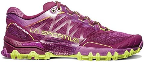 La Sportiva Women s Bushido Trail Running Shoe