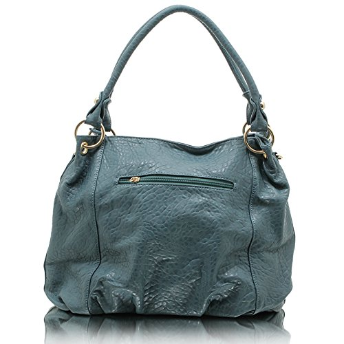 Jennifer Blau donna mano 3979 Borsa a Jones rHOqYrwp