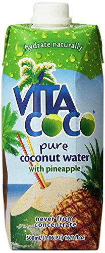 vita-coco-coconut-water-pineapple-169-ounce-pack-of-12