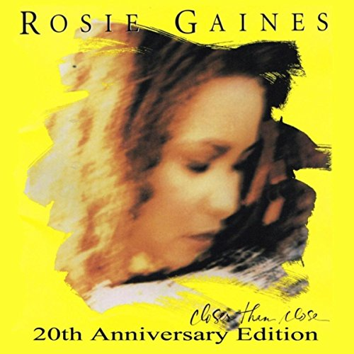 Turn Your Lights Down Low (Alternate Mix)  sc 1 st  Amazon.com & Amazon.com: Turn Your Lights Down Low (Alternate Mix): Rosie Gaines ...