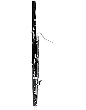 Shop Amazon com | Bassoons