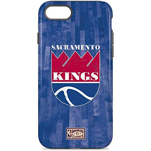 nba-sacramento-kings-iphone-7-pro-case-sacramento-kings-hardwood-classics-pro-case-for-your-iphone-7