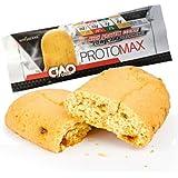 Galleta Protomax Fase 1 Coco
