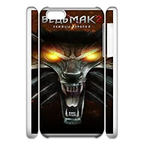 Generic Design Back Case Cover iphone6 4.7 3D Cell Phone Case White igry vedmak the witcher Iejeg Plastic Cases