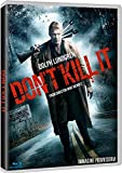 Don't Kill It (Blu_Ray)