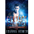 Contact (Encounter Series Book 1)