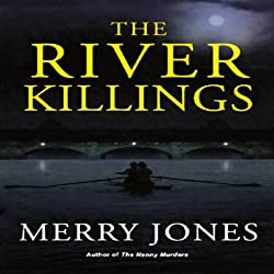 The River Killings