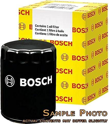 Bosch 72226 WS Taller Motor Filtro de aceite: Amazon.es ...