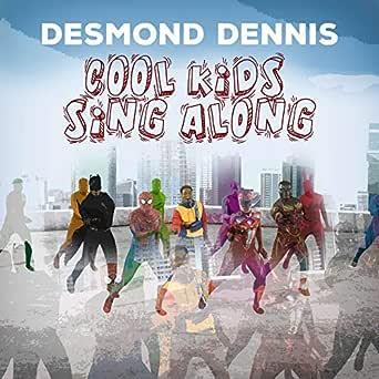 Five Little Monkeys (Karaoke) de Desmond Dennis en Amazon Music ...