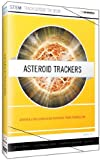 Asteroid Trackers by Exploration Productions Inc.
