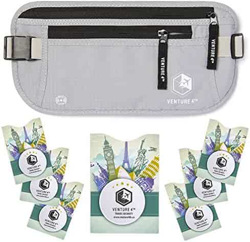 09d7fa5102fd Shopping Browns or Silvers - Waist Packs - Luggage & Travel Gear ...