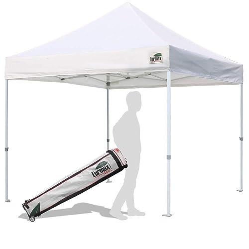 Pro Shade Canopy Amazon Com