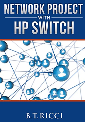 31 Best Network Switch Books of All Time - BookAuthority