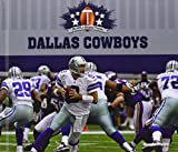 Dallas Cowboys (NFL's Greatest Teams)