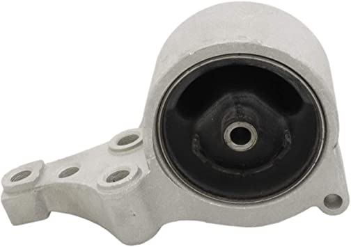 Front Right 2.4 L For Nissan Altima Automatic Eagle BHP 6342 Engine Motor Mount