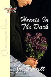 Hearts in the Dark