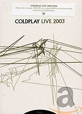 coldplay live 2012 mp3 torrent