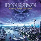 Brave New World by Iron Maiden (2014-02-04)