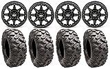 32 roctane tires - Bundle - 9 Items: STI HD5 14