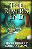 The River's End (All About Trogs Book 1)