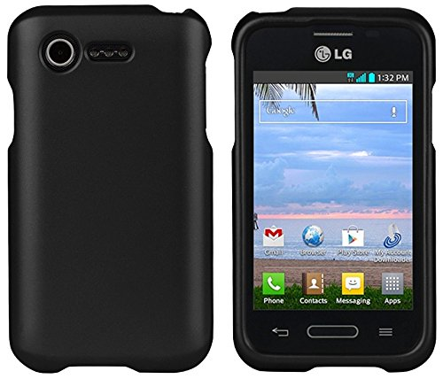 hard case for optimus lg fuel - 7