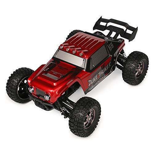 Buy waterproof rc truck