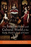 The Intellectual and Cultural World of the Early Modern Inns of Court, , 0719090091