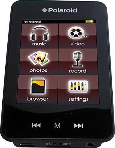 polaroid-touch-screen-28-music-video-player