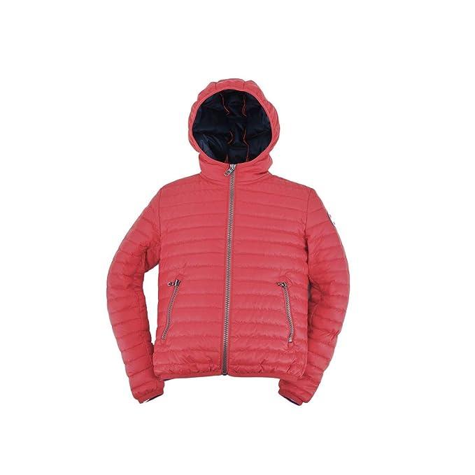 canada goose Sweatshirts AZZURRO