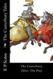 Image of The Canterbury Tales: The Play