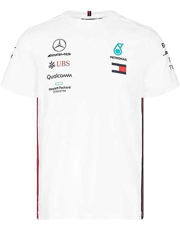 f0aeed3b02 Amazon.co.uk: Formula 1: Sports & Outdoors: Memorabilia ...