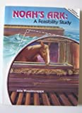 Noah's Ark, Woodmorappe, 0932766412