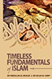 Timeless Fundamentals of Islam
