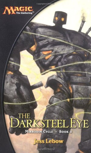 Librarika The Gathering Shadow House Book 1