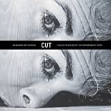 img - for Cut: Film As Found Object In Contemporary Video by Lawrence Lessig (2004-11-02) book / textbook / text book