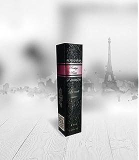 GénériqueBeautã© Et Parfum Terre 33ml Terre Parfum GénériqueBeautã© 33ml Yy7gbvf6