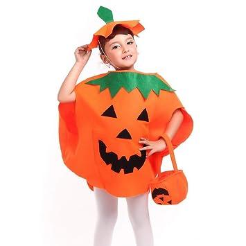 iMucci - Disfraz de Calavera para Halloween 5e07a5b9d9a0