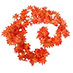 Crt-Gucy-38-Ft-5-Strands-Autumn-Artificial-Maple-Leaf-Garland-Fall-Decoration-For-Home-Wedding-Wall-Party