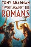 Revolt Against the Romans (Flashbacks)