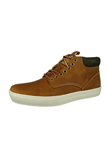 8cdf5950d92 Timberland Adventure 2.0 Cupsole Chukka Burnished Wheat C5344R
