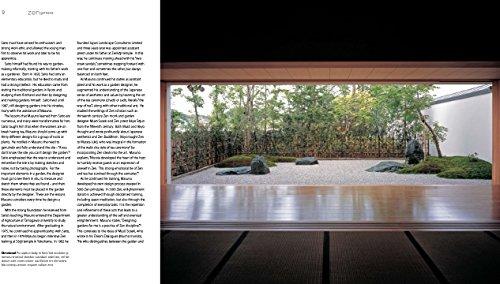 Zen Gardens The Complete Works Of Shunmyo Masuno Japans