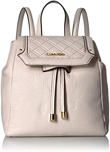 393c72a741d 10 Best Calvin Klein Backpacks For Women Reviews on Flipboard by ...