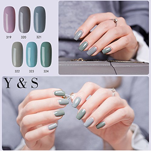 Coat Ongles Nail 2 Polish 10ml Top Uv Off Et Vernis Taupe amp;s X À Base Led Y Soak Verre Gel tv4wq4