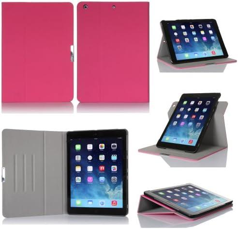 GearIT Apple iPad Air Case