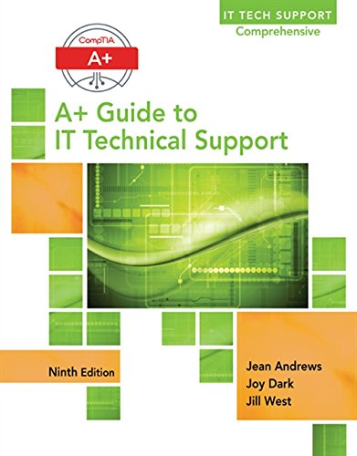 Hardware Price Guide - A+ Guide to IT Technical Support (Hardware and Software)