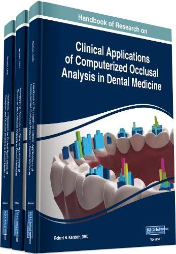 Handbook of Research on Clinical Applications of