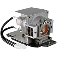 Benq MX762ST Replacement Lamp with Housing for Benq Projector