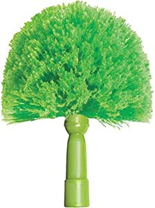 Unger Total Reach Cobweb Duster