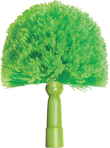 Unger Total Reach Cobweb Duster - Unger Ergonomic Broom